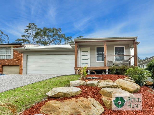 16a Wellington Street, Buxton, NSW 2571