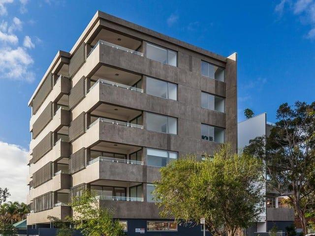 503/9 Moore Street, Sutherland, NSW 2232