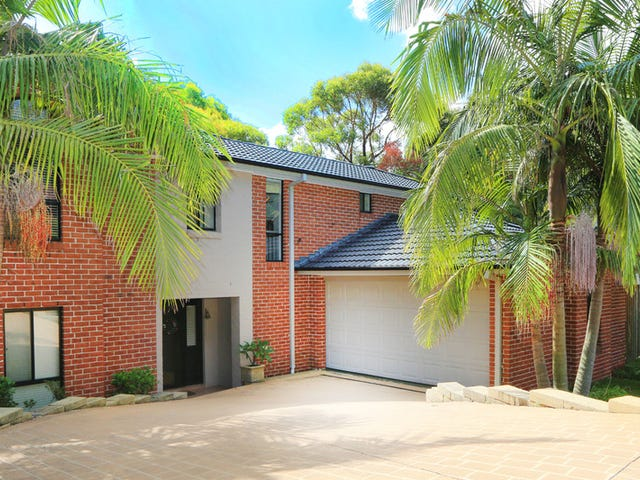 38 Madison Way, Allambie Heights, NSW 2100