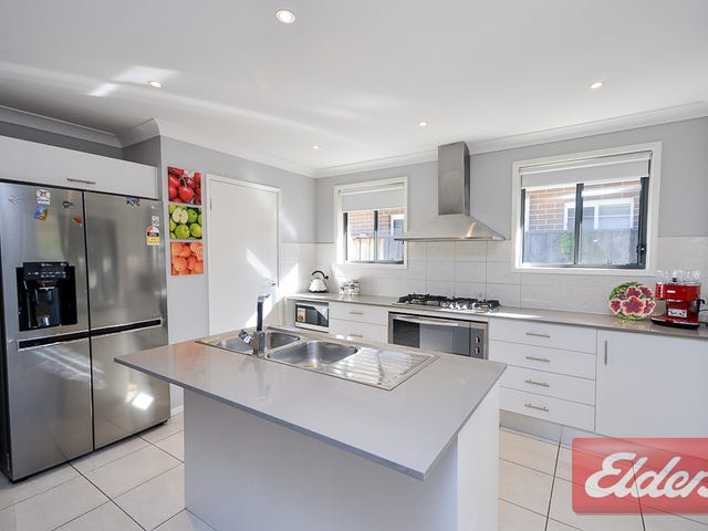 12 Jubilee Close, Kings Langley, NSW 2147