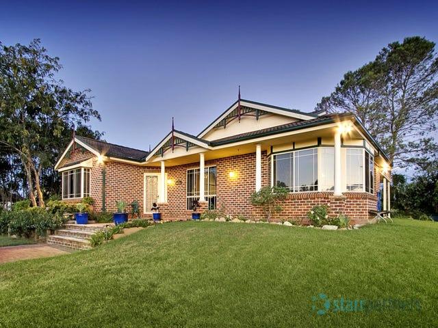 62a Bathurst Street, Pitt Town, NSW 2756