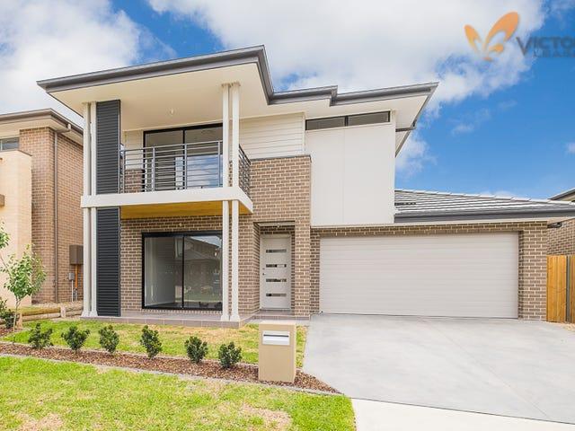 XXX Mayfair Street, Schofields, NSW 2762