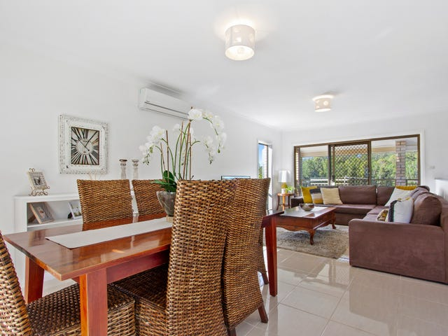 135 Country Club Drive, Catalina, NSW 2536