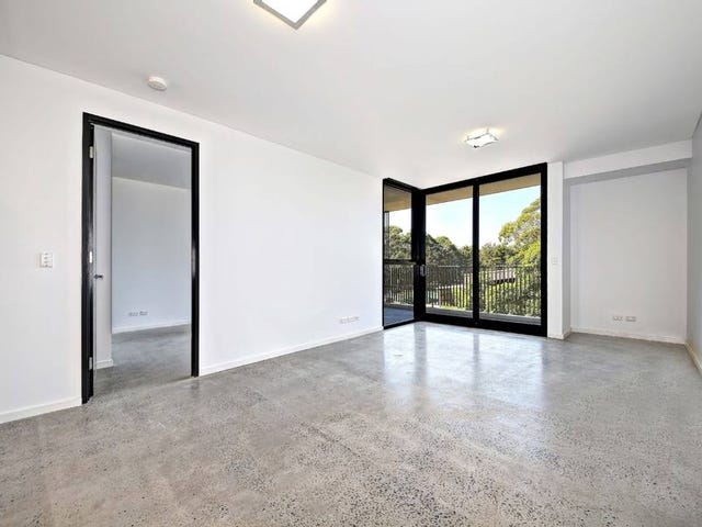 G01/27 Barwon Park Road, St Peters, NSW 2044