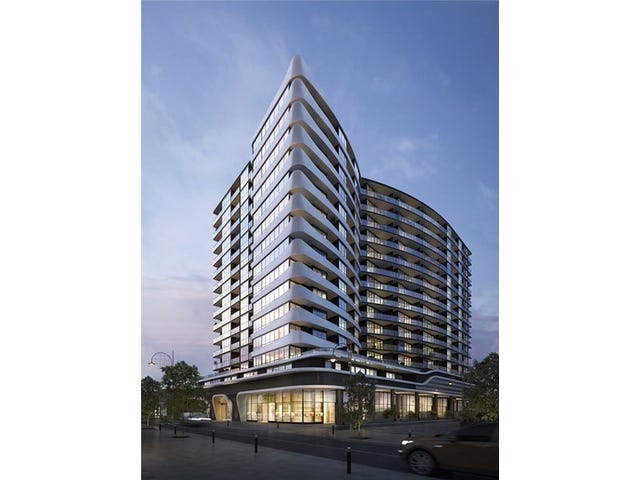 1407/52-54 O'Sullivan Road, Glen Waverley, Vic 3150