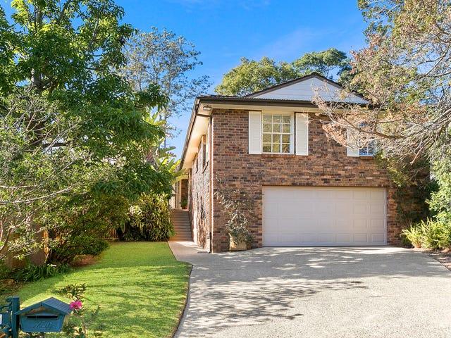 97 Coonanbarra Road, Wahroonga, NSW 2076