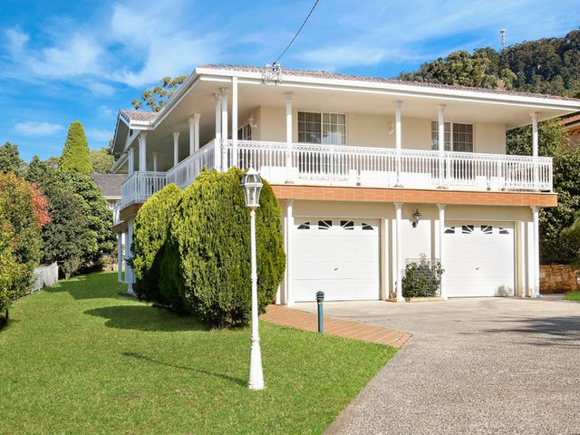 147a New Mount Pleasant Road, Mount Pleasant, NSW 2519