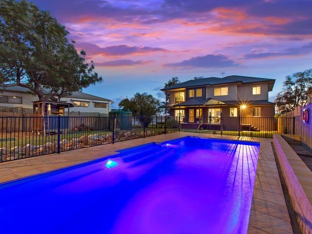 30 Wallarah Road, Gorokan, NSW 2263