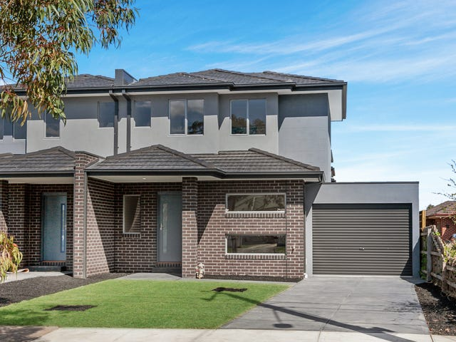 129B Hickford Street, Reservoir, Vic 3073