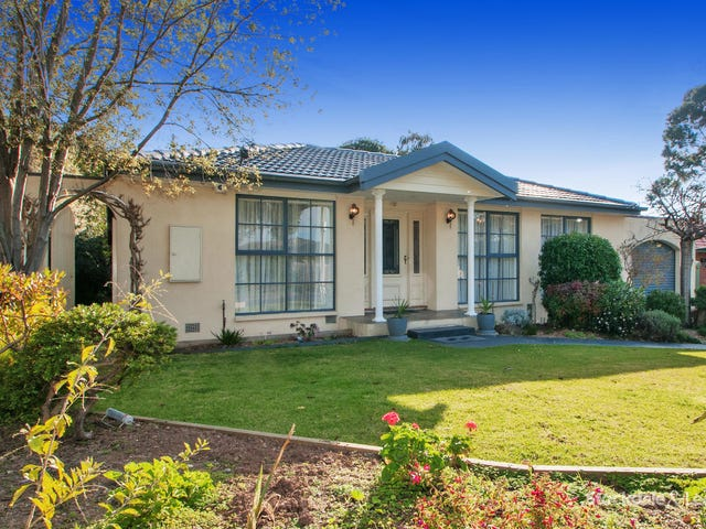 1 Suffern Avenue, Bayswater, Vic 3153
