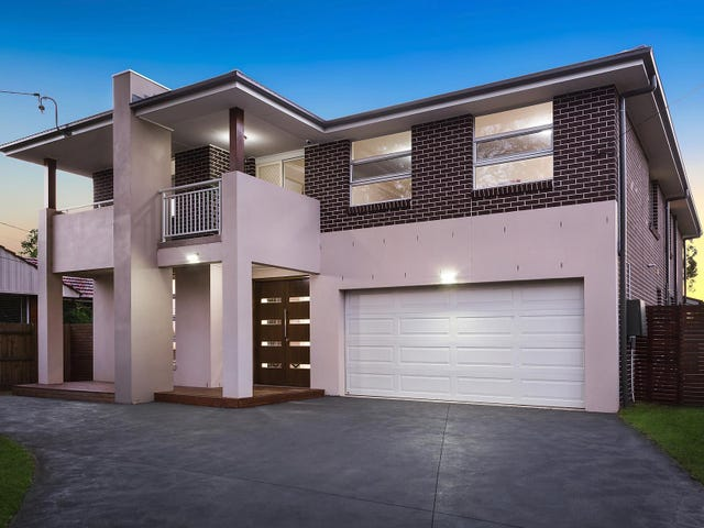 218 North Road, Eastwood, NSW 2122