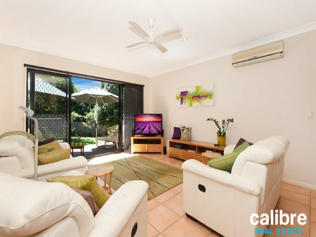 15 Greenwood Close, Moggill, Qld 4070