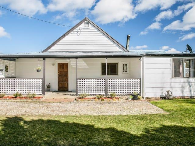 34 Spring Street, Moss Vale, NSW 2577