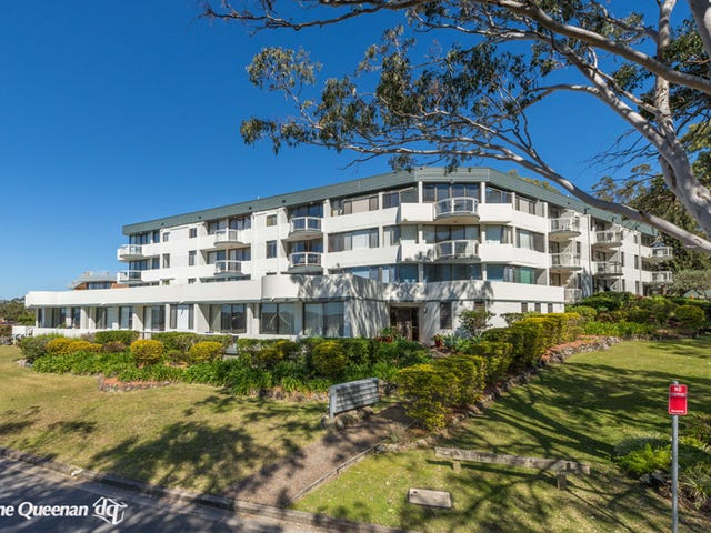 21/5 Mitchell Street, Soldiers Point, NSW 2317