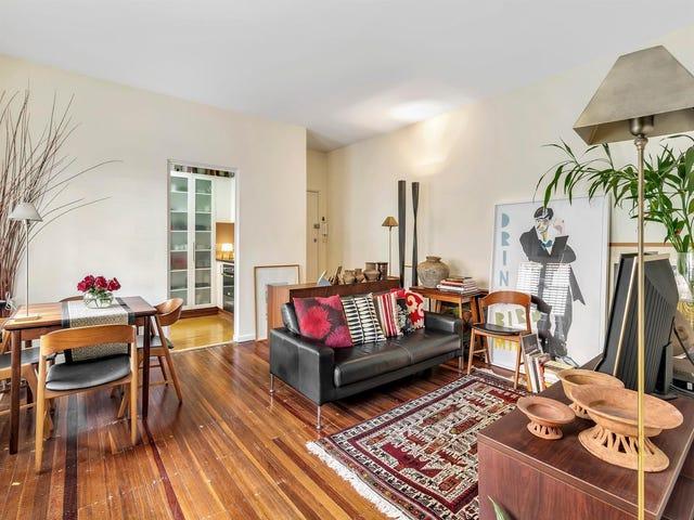 4/37a Fitzroy Street, Kirribilli, NSW 2061