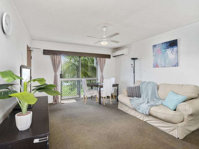 9/4 William Street, Tweed Heads South, NSW 2486
