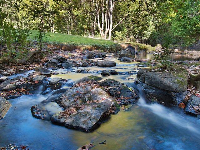 Lot 6 Possum Creek Road, Possum Creek, NSW 2479