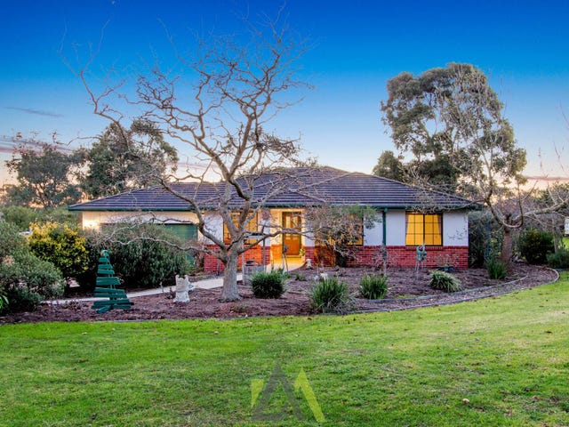 3 Clemac Close, Langwarrin South, Vic 3911