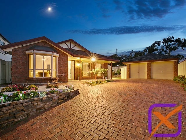 5 Parkway Avenue, Walkley Heights, SA 5098