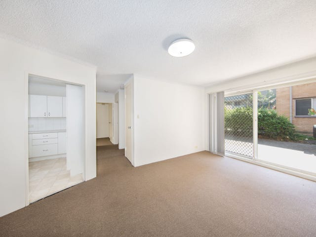 1/4 Ramsay Street, Collaroy, NSW 2097