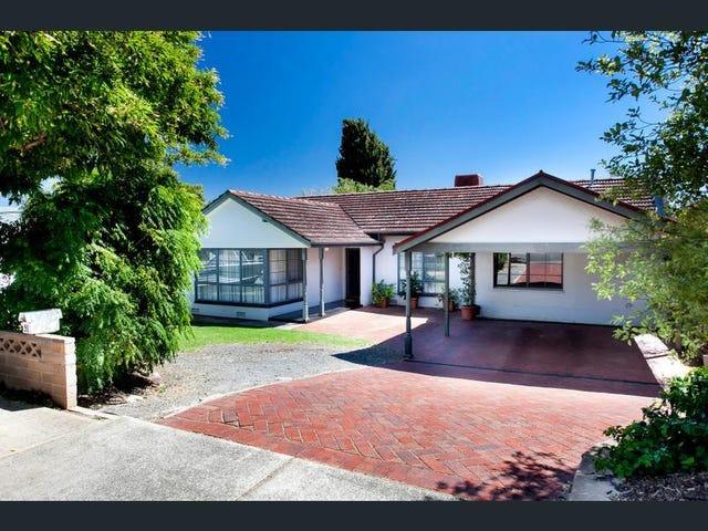 51 Ophir Crescent, Seacliff Park, SA 5049