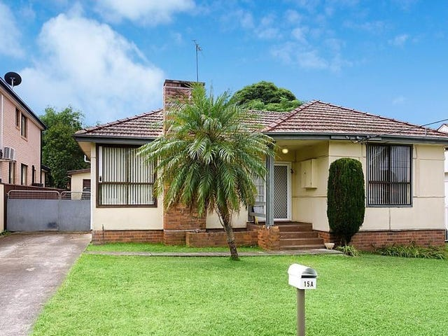 15a Astley Avenue, Padstow, NSW 2211