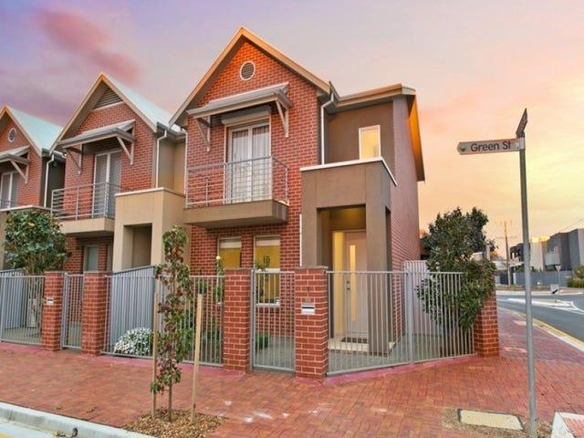 1 Green Street, Brompton, SA 5007