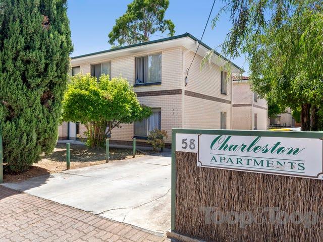 7/58 Charles Street, Norwood, SA 5067