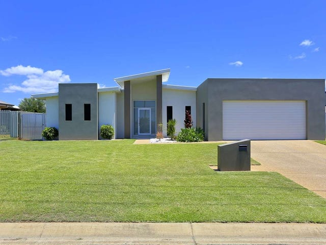 231 Avoca Road, Avoca, Qld 4670