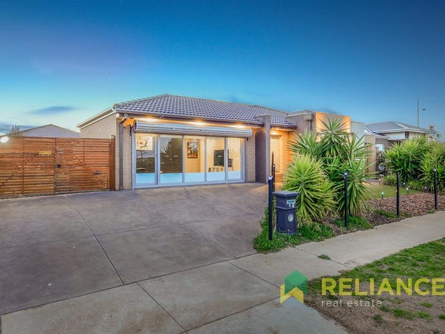 19 Avonmore Way, Melton South, Vic 3338