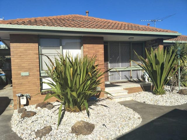 Unit 1/9 Rainsford Street, Werribee, Vic 3030