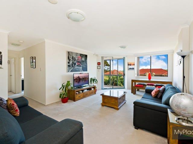 210/116 Maroubra Road, Maroubra, NSW 2035