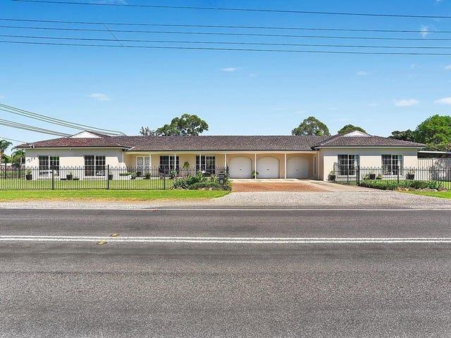 286A Fourth Avenue, Austral, NSW 2179