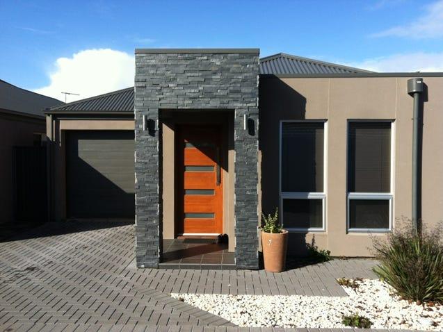 7/3 Stephen Terrace, Grange, SA 5022