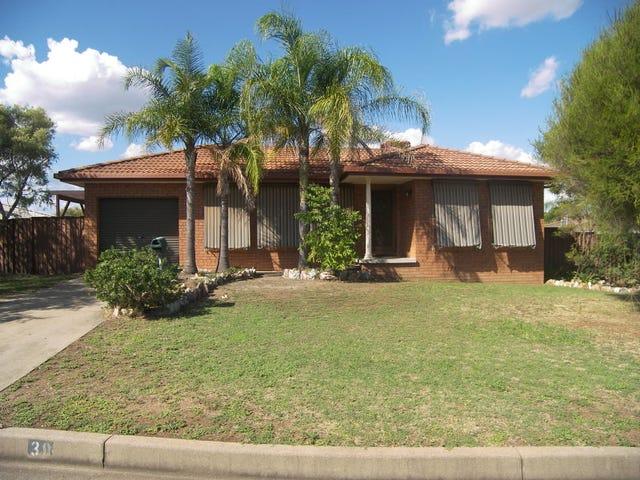39 Amaroo Road, Tamworth, NSW 2340