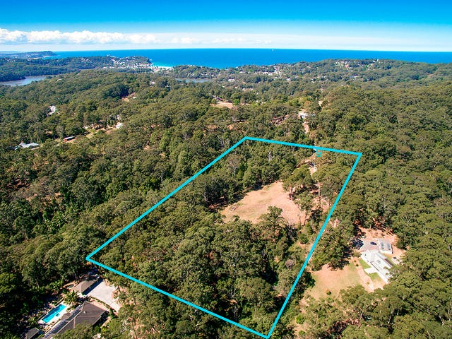 290 Hillside Road, Avoca Beach, NSW 2251