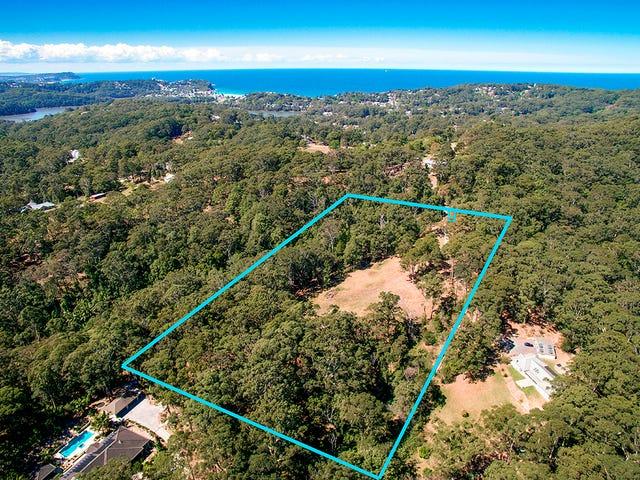 290  Hillside Road Estate, Avoca Beach, NSW 2251