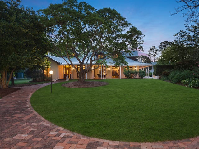 66 Grants Road, Somersby, NSW 2250