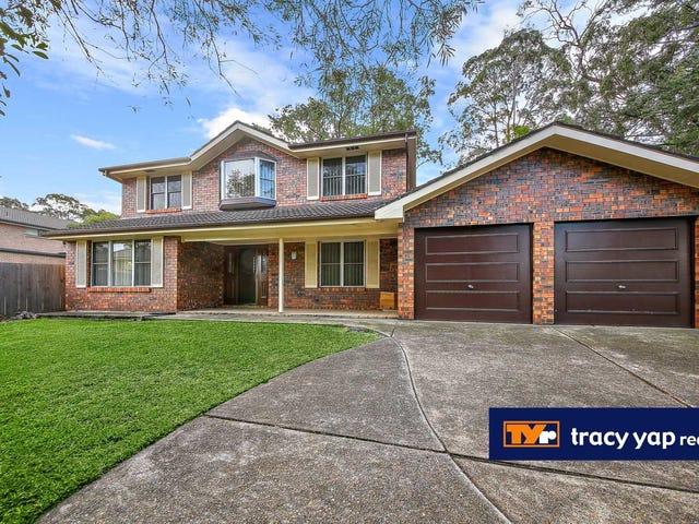 65A Rutledge Street, Eastwood, NSW 2122