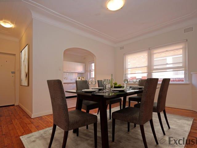 1/68 Henrietta Street, Waverley, NSW 2024