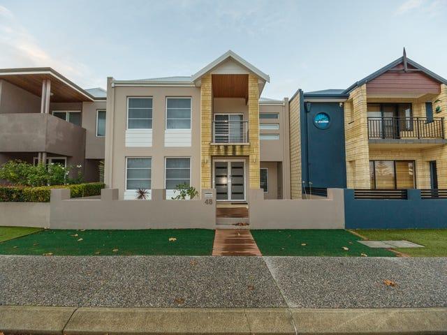 48 Flinders Lane, Rockingham, WA 6168