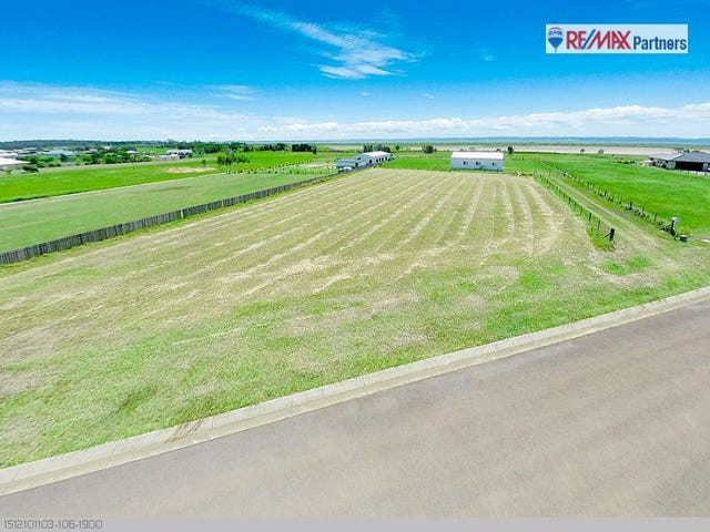 2 Tranquility Ct, River Heads, Qld 4655