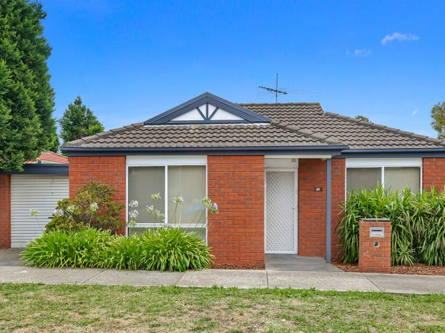 10 Plowman Court, Epping, Vic 3076