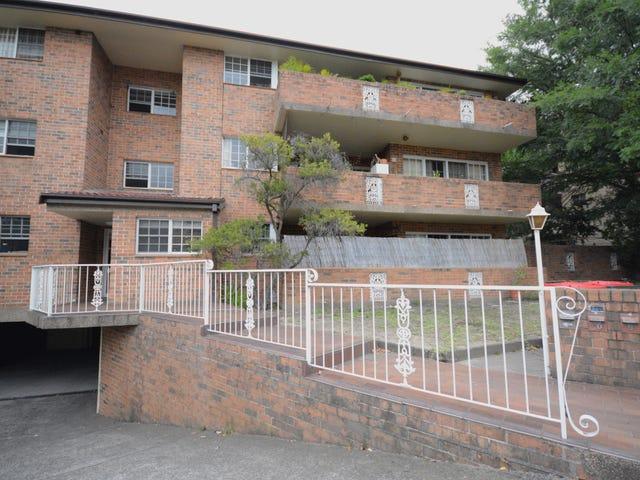 9/39 Sorrell Street, Parramatta, NSW 2150