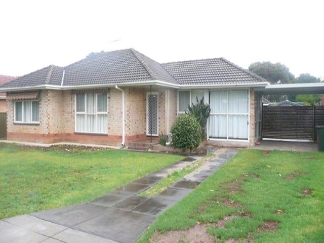 3 Morris Grove, Klemzig, SA 5087