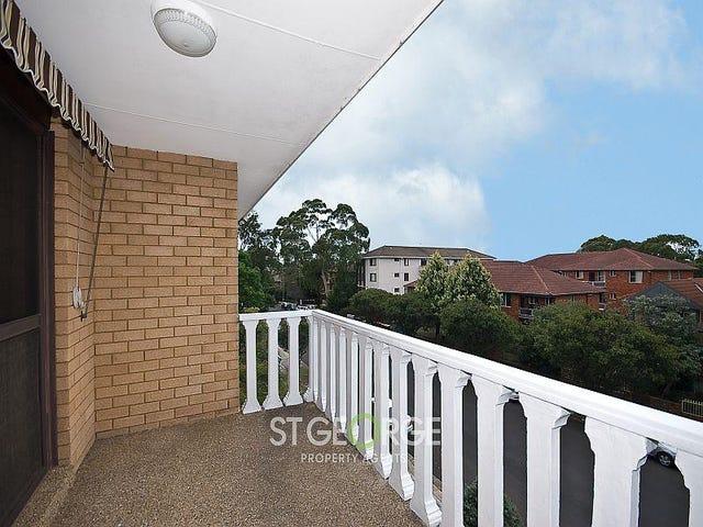 14/30 Ocean Street, Penshurst, NSW 2222
