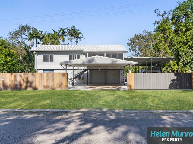 1 Phillips Street, Bluewater, Qld 4818