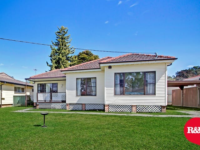 77 Captain Cook Drive, Willmot, NSW 2770