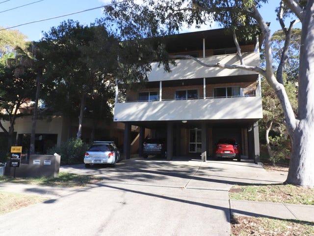 2/53  Wyanbah Road, Cronulla, NSW 2230