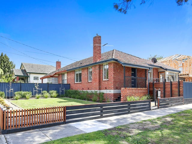 18 Frankston Street, Reservoir, Vic 3073